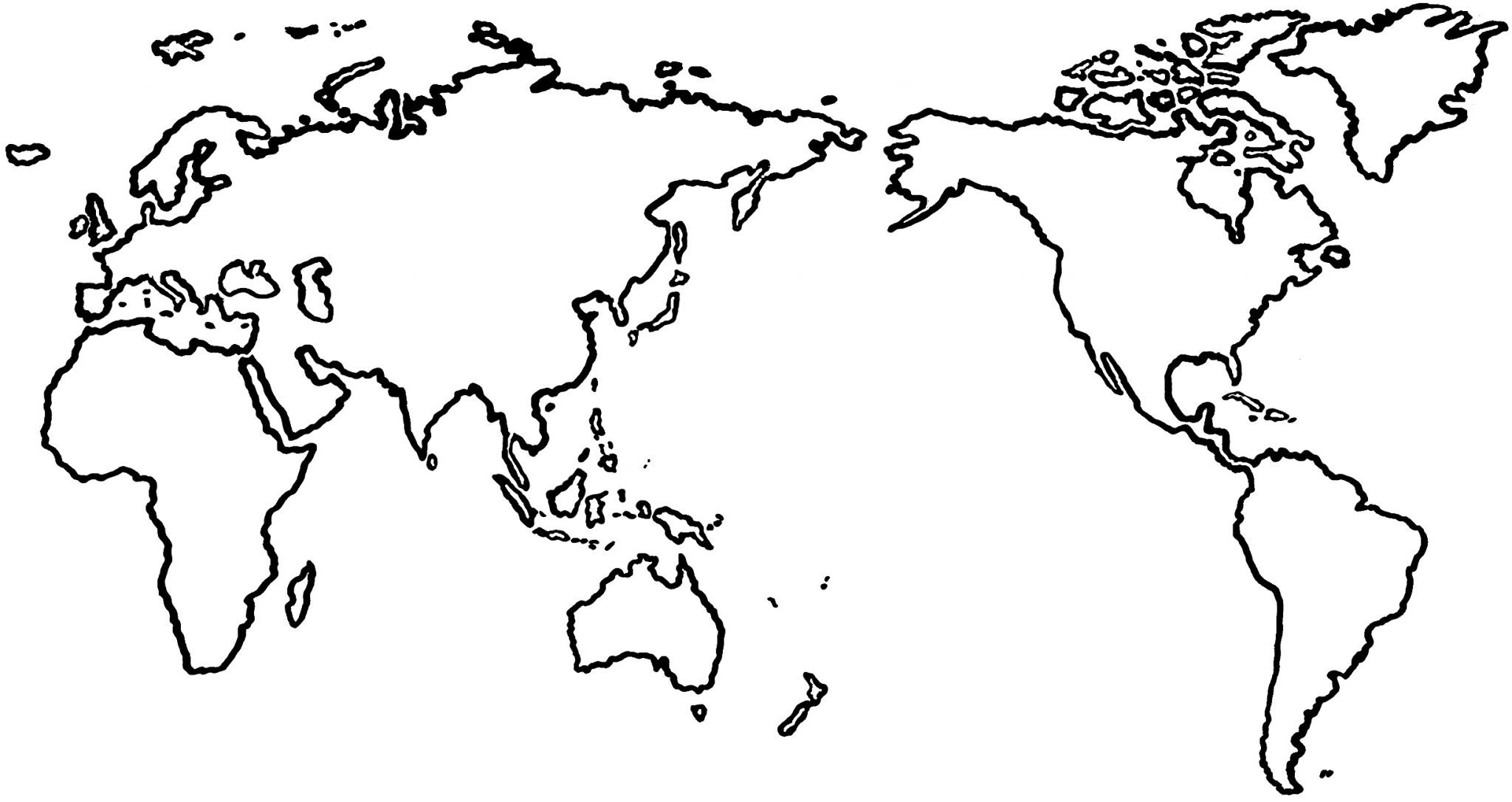 Contact Us MLM Corporate - Map of us time zones black and white