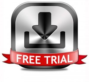 Download your free trail