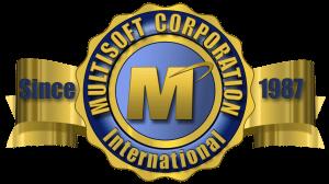 Multisoft_Since_1987