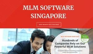 mlmsoftware-singapore