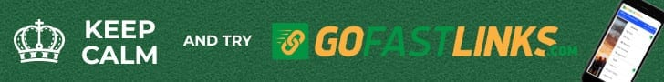 Web-banner-gofastlinks-2